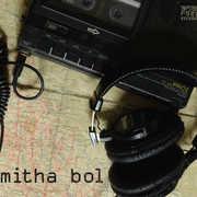 Mitha Bol