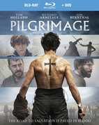 Pilgrimage , Richard Armitage