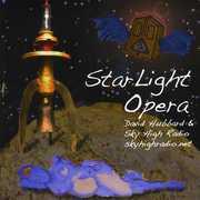 Star Light Opera