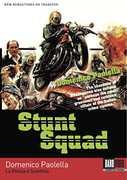 Stunt Squad , Marcel Bozzuffi