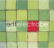 Electrobe
