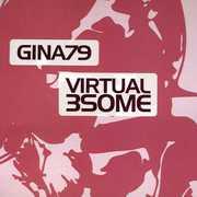 Virtual 3Some
