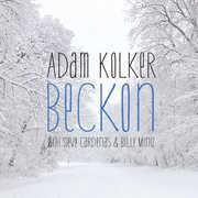 Beckon , Adam Kolker