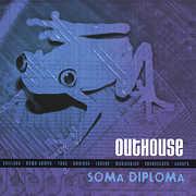 Soma Diploma
