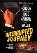 Interrupted Journey , Valerie Hobson