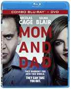 Mom And Dad , Selma Blair