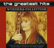Collection , Wynonna Judd