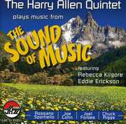 Music from the Sound of Music