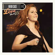 Live From Austin, TX , Neko Case