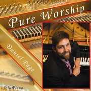 Pure Worship