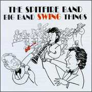 Big Band Swing Things