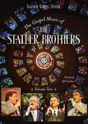 Gospel Music: Volume 1 , The Statler Brothers