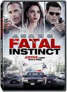 Fatal Instinct (2014) , Ivan Sergei