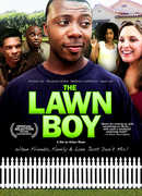 The Lawn Boy , Jordan K. Spradley