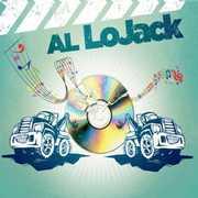 Al Lojack