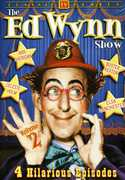 The Ed Wynn Show: Volume 2 , Ed Wynn