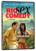 Rio Sex Comedy [Import] , Bill Pullman