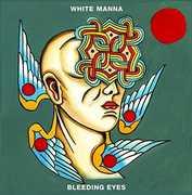 Bleeding Eyes