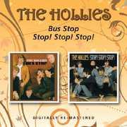 Bus Stop /  Stop Stop Stop [Import]
