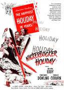 Knickerbocker Holiday , Charles Coburn