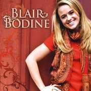 Blair Bodine