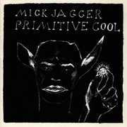 Primitive Cool [Import]