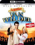 National Lampoon's Van Wilder , Teck Holmes