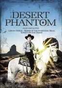 Desert Phantom , Roy Rogers