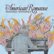 American Romance
