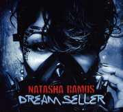 Dream Seller