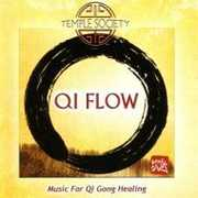 Qi Flow: Music for Qi Gong He