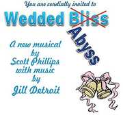 Wedded Bliss (Abyss)