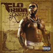 R.O.O.T.S. ( Routes of Overcoming the Struggle ) [Explicit Content]