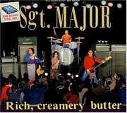 Creamery Butter