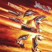 Firepower , Judas Priest