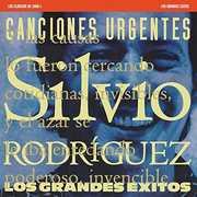 Best of Silvio Rodriguez: Cuba Classics 1 , Silvio Rodriguez
