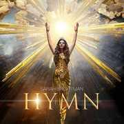 Hymn , Sarah Brightman