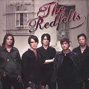 Redfelts