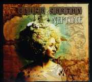 Neptune [Import]