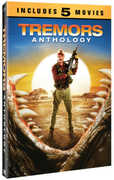Tremors Anthology , Michael Gross
