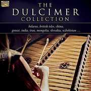 Dulcimer Collection