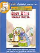 Snow White/ Blanca Nieves