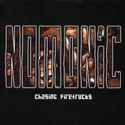 Chasing Firetrucks
