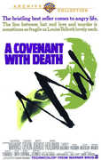A Covenant With Death , George Maharis