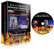 Hockey Skating History