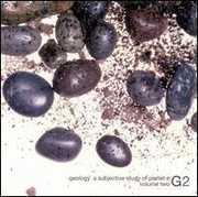 Geology G2