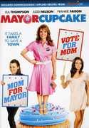 Mayor Cupcake , Zoey Deutch