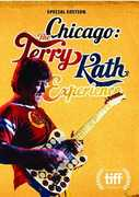 Chicago: The Terry Kath Experience - Special Edition