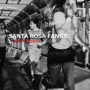 Santa Rosa Fangs , Matt Costa