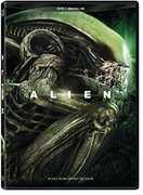 Alien , Tom Skerritt